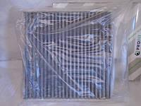 Фильтр салона кондиционера Suzuki SX-4 угольный Profit