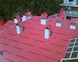 Снегозадержатели уголковые продажа установка, фото 5