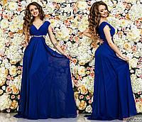 Красивое платье для выпускного бала 7 цветов