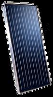 Солнечный коллектор Heliomax Arfa 2.0 Mm -K
