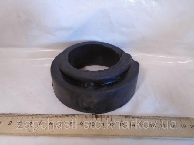 Проставка задней пружины ВАЗ 2108-2115 усиленная (2шт)