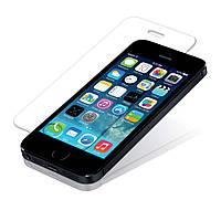 Защитное стекло для мобильного телефона Apple iPhone 5