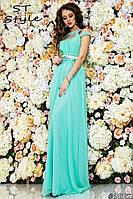 Красивое платье для выпускного бала