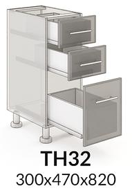 ТН 32