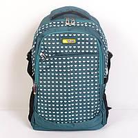 Шкільний рюкзак   для дівчаток