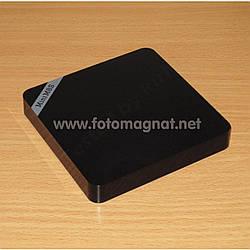 Медиаплеер Mini M8S S905 2G/8G(портативный медиаплеер)