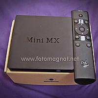 Медиаплеер Mini MX(портативный медиаплеер)