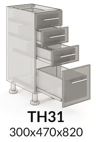 ТН 31