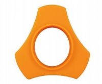 Emiter-S V-301 трёхгранное кольцо на микрофон