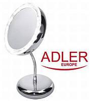 Зеркало косметическое Adler AD 2159
