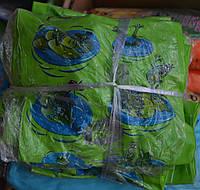Нарукавники надувные