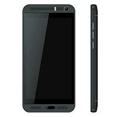 Смартфон Vkworld VK800X (Black) 1Gb/8Gb Гарантия 1 Год!, фото 3