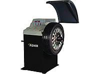 Балансировочный станок Fenix W 920