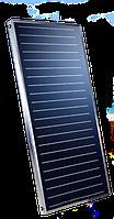 Солнечный коллектор Heliomax Meandr 2.0 Mm -K