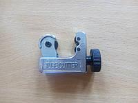 Труборез СТ-128 (3-22мм)  маленький