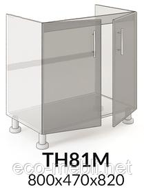 ТН 81 М