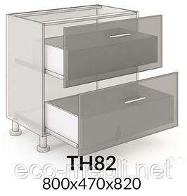 ТН 82