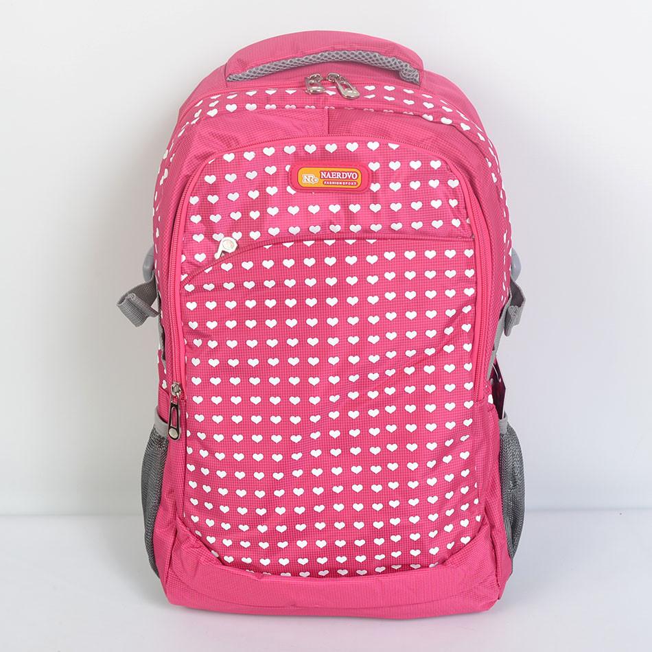85fe75647499 Шкільний рюкзак для дівчаток, цена 476 грн., купить Хмельницький ...