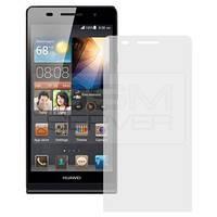 Защитное стекло для мобильного телефона Huawei Ascend P6-U06