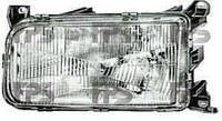 Фара левая Volkswagen Passat B3