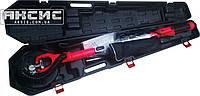 Машина шлифовальная для стен и потолков Stark DWS-620