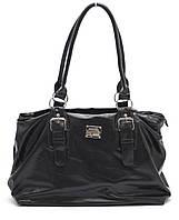 Объемная женская сумка  art. 9541, фото 1