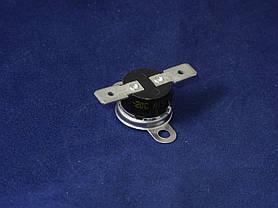 Термостат плиты Indesit/Ariston (C00081599), фото 3