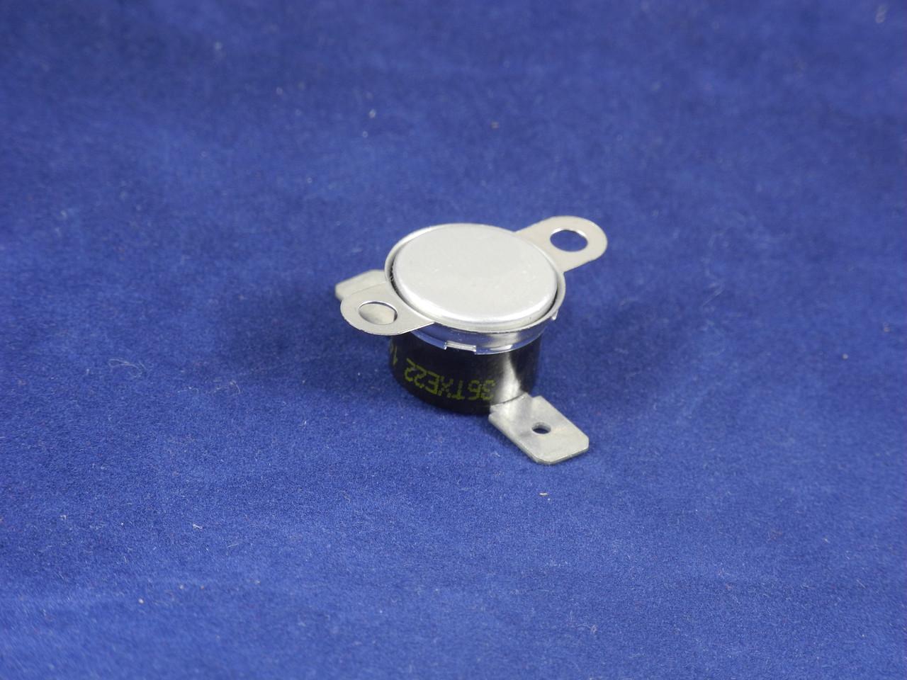 Термостат плиты Indesit/Ariston (C00081599)