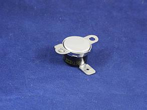 Термостат плиты Indesit/Ariston (C00081599), фото 2