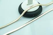 Позолоченные цепи и жгуты бренда Fallon по самым низким ценам на Украине.