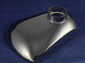 Лоток к мясорубке Zelmer (986.0031), (798211), (886.0053), (798207), фото 2