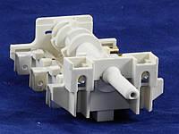 Переключатель мощности конфорок для электроплиты EGO (46.27266.813) Indesit (C00013413)