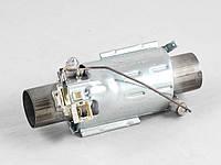 Тэн для посудомоечной машины CANDY 1800W (проточный) (49017737)