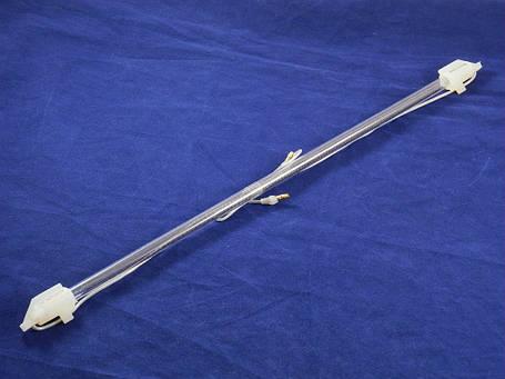 Нагреватель испарителя Daewoo / Mitsubishi 18'' (45см) DAW3014, фото 2
