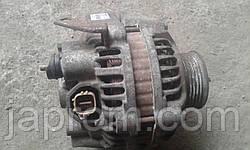 Генератор Honda Civic VII 2001-2006г.в. AHGA50 A5TA7091ZE