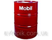 Моторное масло Mobil SUP 1000х1 15W-40 208л