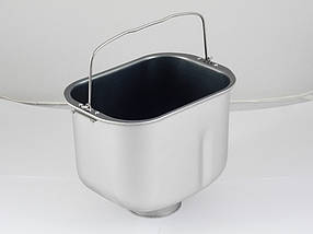 Ведро для хлебопечки Krups OW7000 (SS-186123)