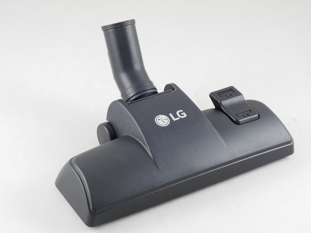 Щетка для пылесоса LG (AGB36646301)