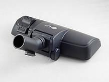 Щетка для пылесоса LG (AGB36646301), фото 3