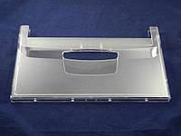 Панель ящика морозильной камеры холодильника Indesit/Ariston (C00283741)