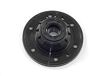 Суппорт подшипника для стиральной машины CANDY пластиковый (6203) (46000260) (46002264) (81452603)