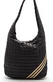 Черная женская  сумка Б/Н art. CCT