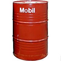 Моторное масло Mobil LUBE HD 80W-90 208л
