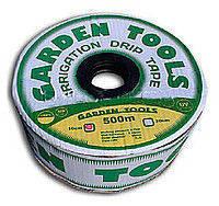 Лента щелевая Garden Tools 7 (10см) 1000м