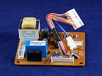Модуль управления для холодильника LG (EBR51349207)