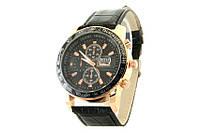 Копия мужских часов Cartier