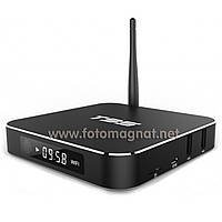 Медиаплеер T95 TV BOX Amlogic S905 2G(портативный медиаплеер)