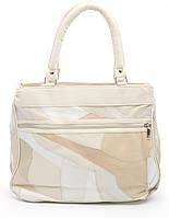 Женская сумка Б/Н art. 9002, фото 1