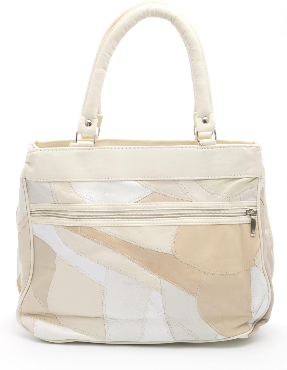 Женская сумка Б/Н art. 9002
