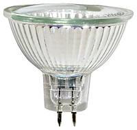 Лампа для точечных светильников Feron 4641 LB-450 R50 230V 7W 560Lm E14 4000К
